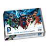 DC Deck Building Card Game